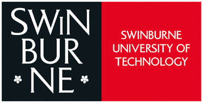 SWINBURNE-400x203.jpg