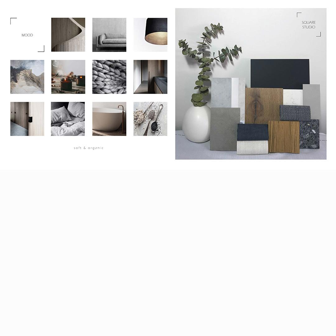 Chloe_Buisson_DiplomofInteriorDesign&Decoration 1.jpg