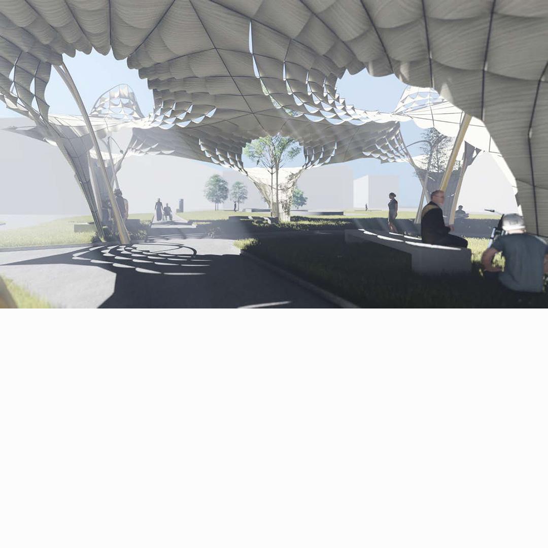 Swinburne_Architecture_Render online.jpg