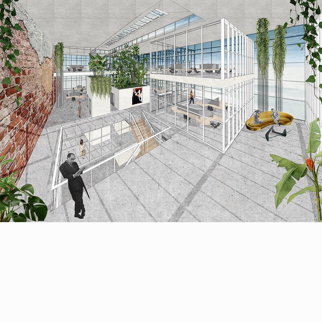 Swin_Carol Abouchakra_Interior Architecture.jpg
