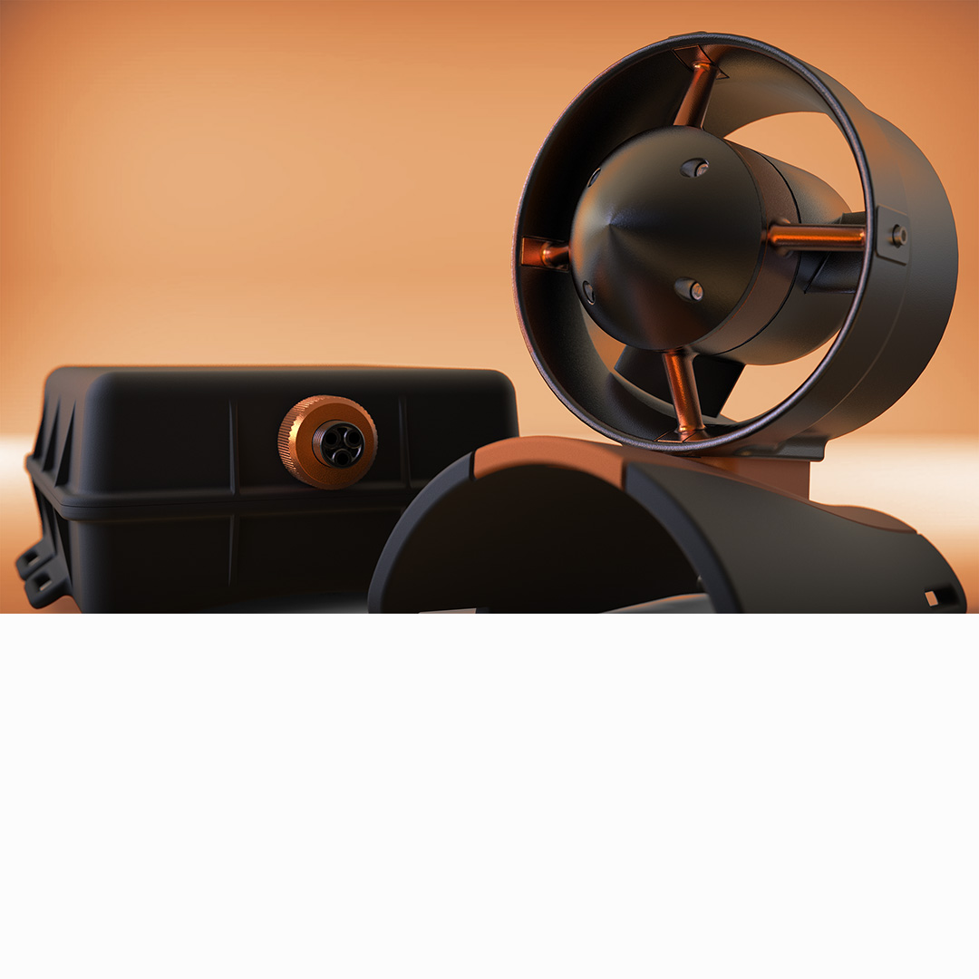 Swinburne_Product Design Engineering_Malin_James.jpg