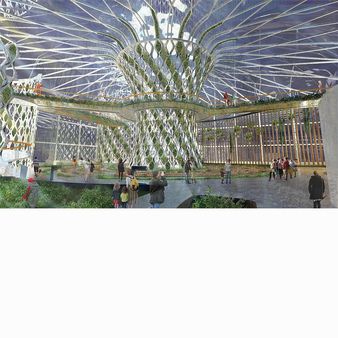 Swin_Giovendy_Interior Architecture.jpg