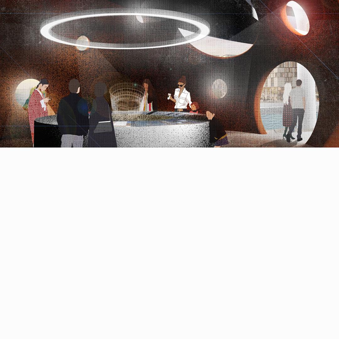 Swin_Oranat_Interior Architecture.jpg