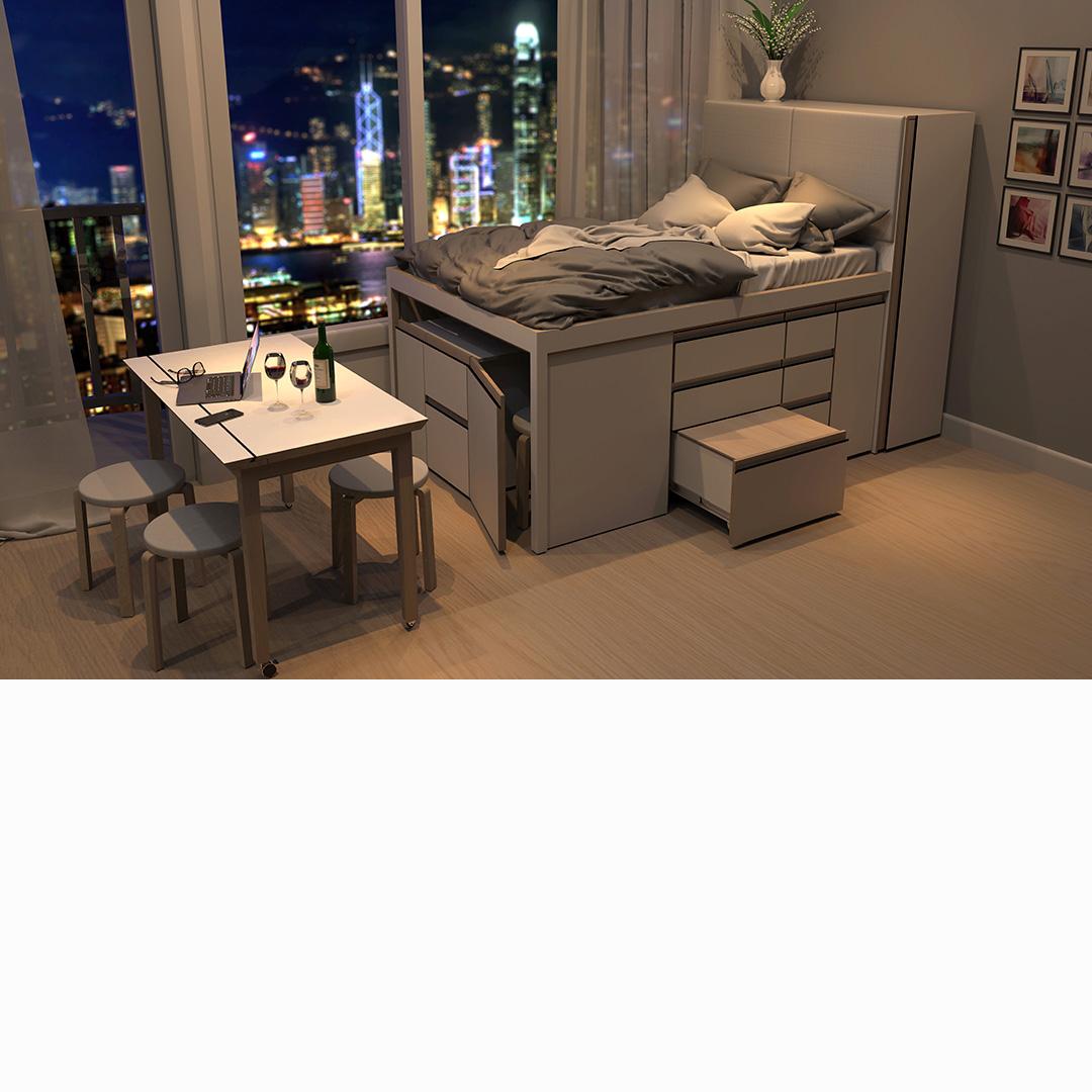Swin_LauraTune_Industrial Design.jpg