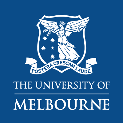 UniMelb-400x400.png