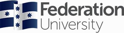 Fed_Uni_RGB-400-x-107.png