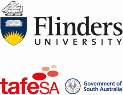 Flinders-Uni-TAFESA-logo-DG-400x309.png