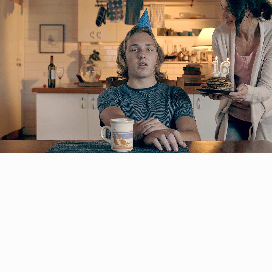 Swinburne_Film and Television_Bowline.jpg