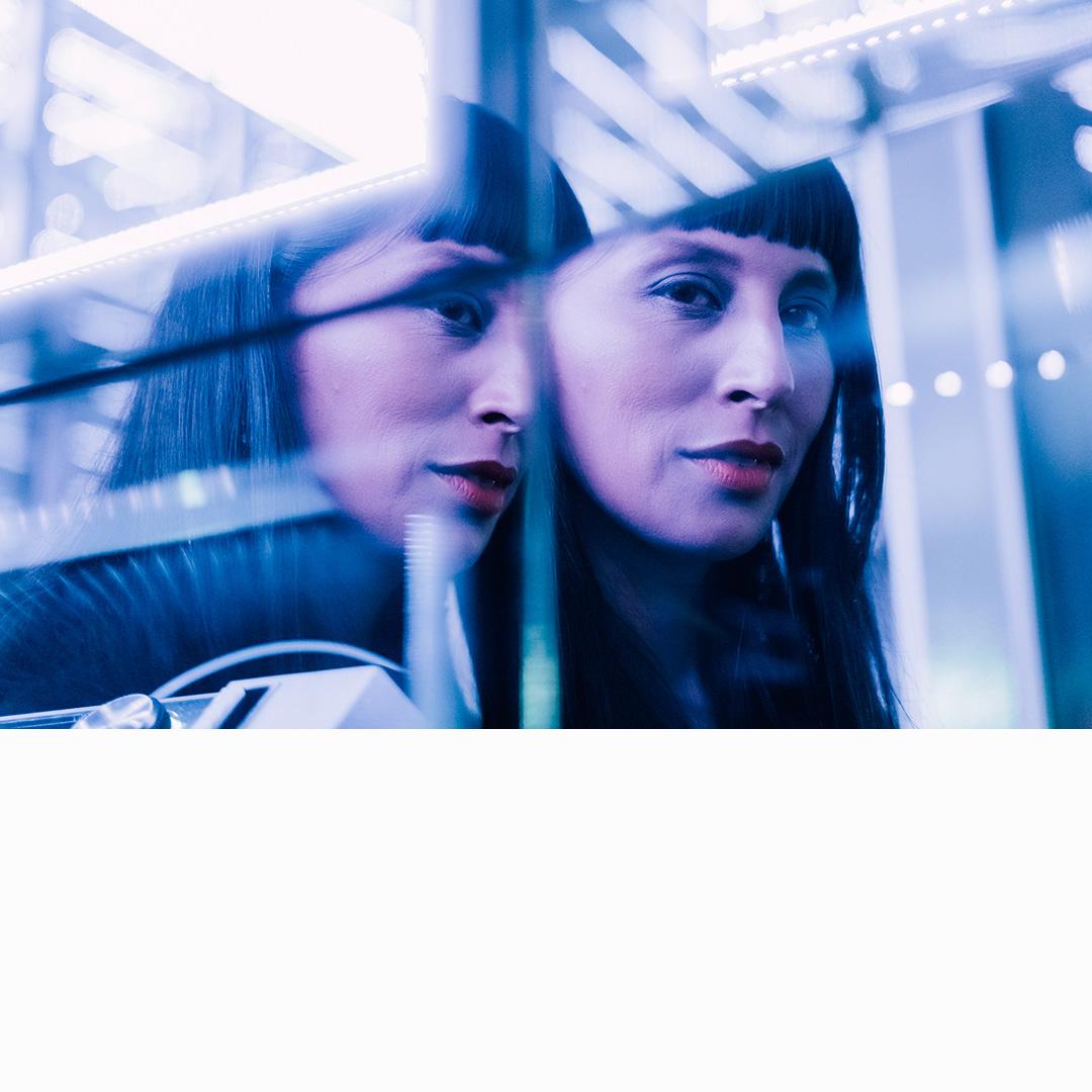 Unimelb-BFAHONOURSfilmandtelevision-03-Jason-Albury.jpg
