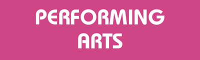 SUBJECT-TITLE-TILE-16-PERFORMING-ARTS-400x120.png