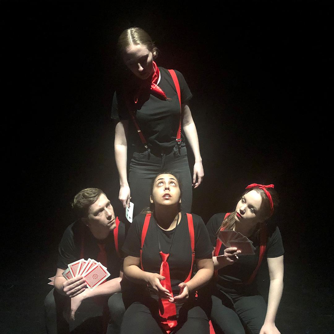 5. Deakin-university-drama-dealt-performance.jpg