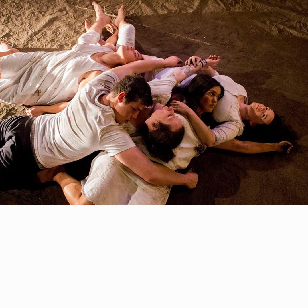 6. Deakin-university-drama-rough-dead-weight-performance.jpg