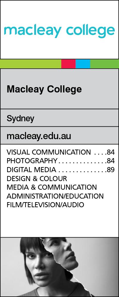 macleay.edu.au