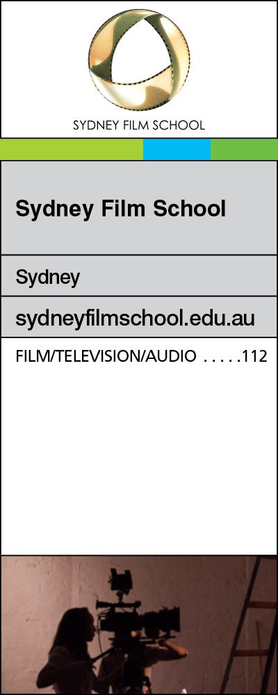 sydneyfilmschool.edu.au