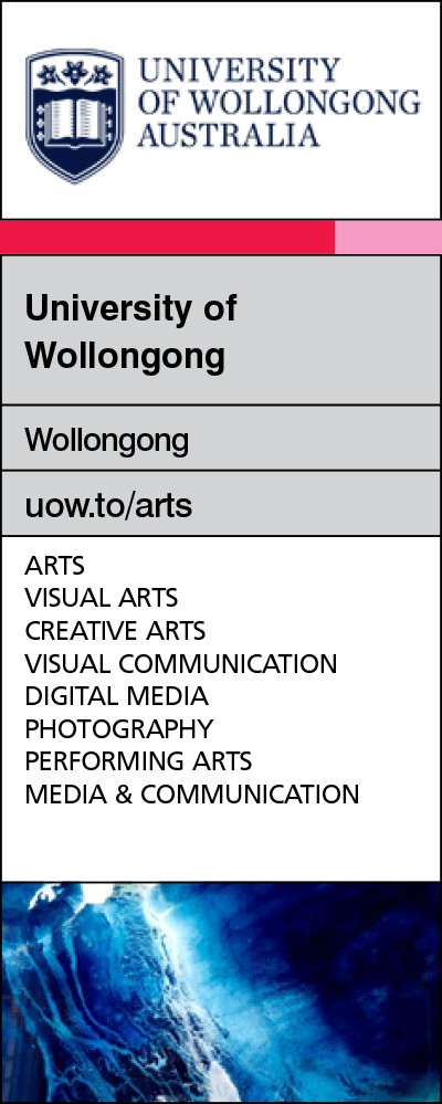uow.to/arts