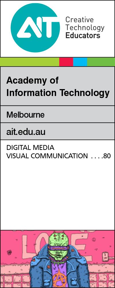 ait.edu.au