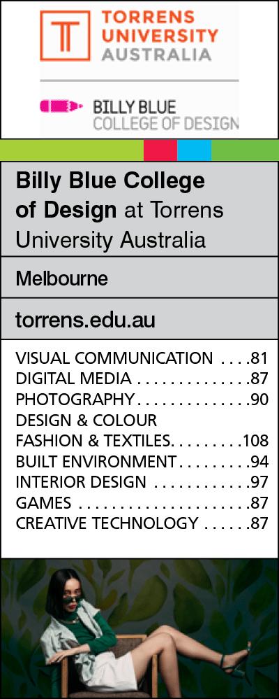 torrens.edu.au