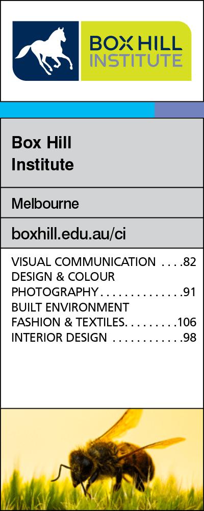 boxhill.edu.au/ci