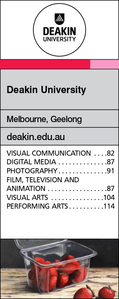 deakin.edu.au