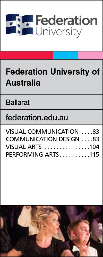 federation.edu.au