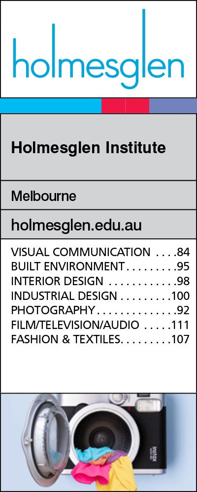 holmesglen.edu.au