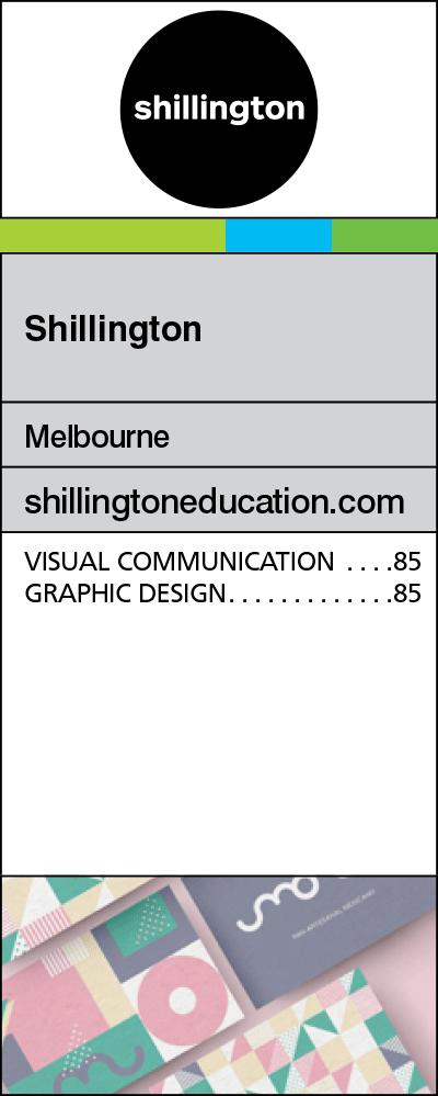 shillingtoneducation.com