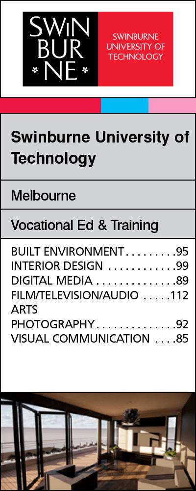 swinburne.edu.au
