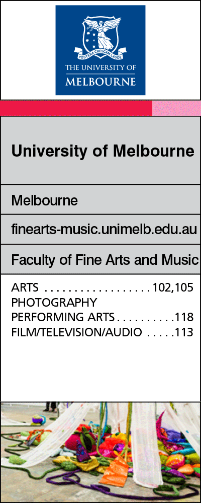 finearts-music.unimelb.edu.au