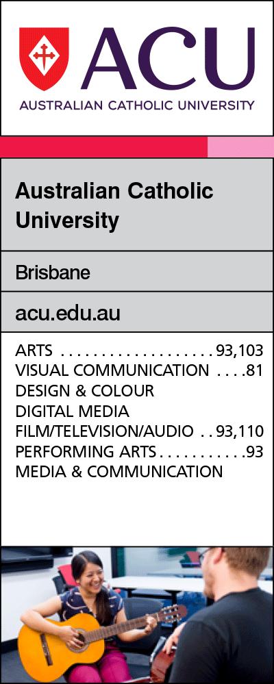 acu.edu.au