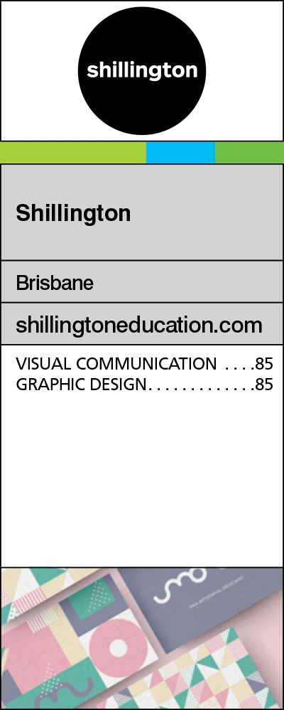 shillingtoneducation.com