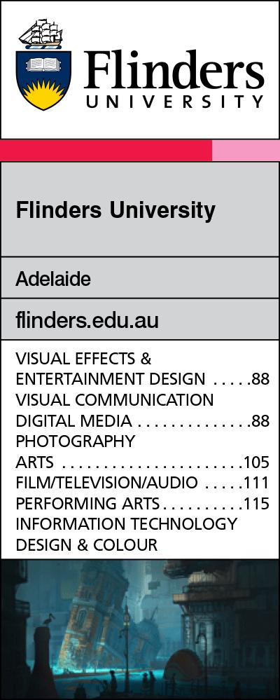 flinders.edu.au