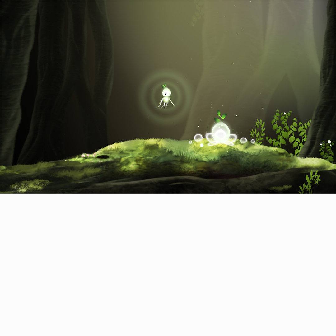 Sheree Fiala_Bachelor of Creative Technologies (Game Art) 1.jpg