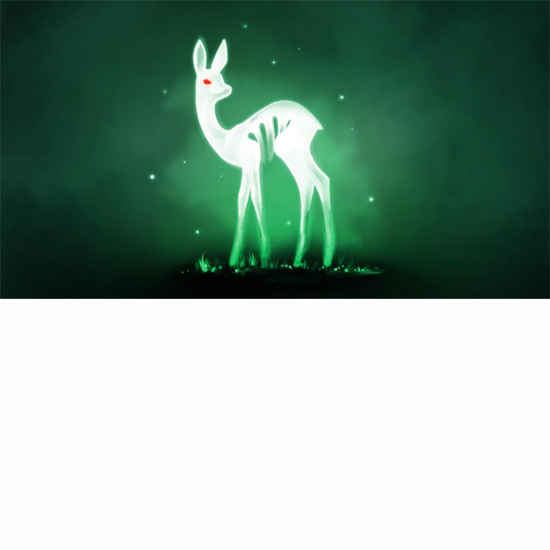 Sheree Fiala_Bachelor of Creative Technologies (Game Art) 4.jpg