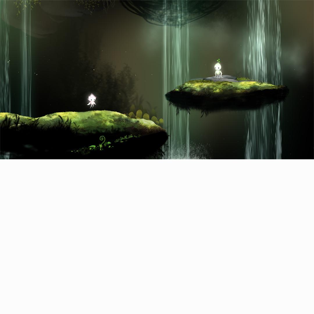 Sheree Fiala_Bachelor of Creative Technologies (Game Art) 3.jpg