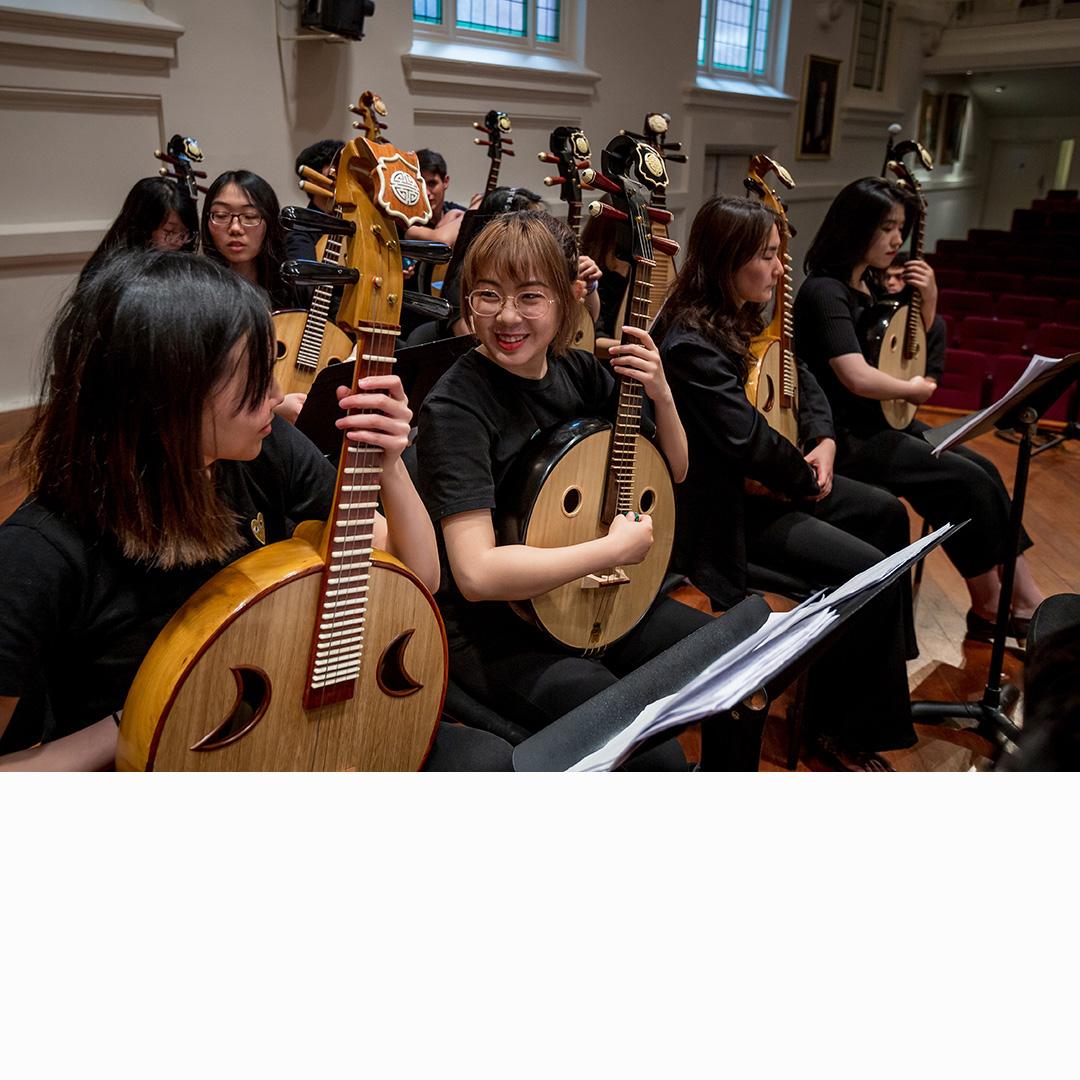 Unimelb-BMus-03-Ensemble.JPG
