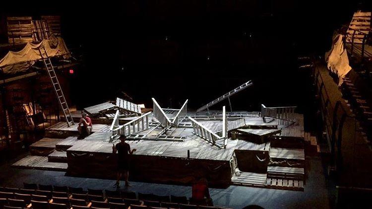 ladders onstage.jpg