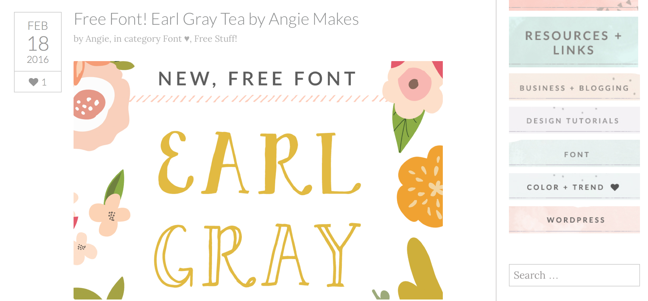 angie-makes-fonts-for-DIY-designers.jpg