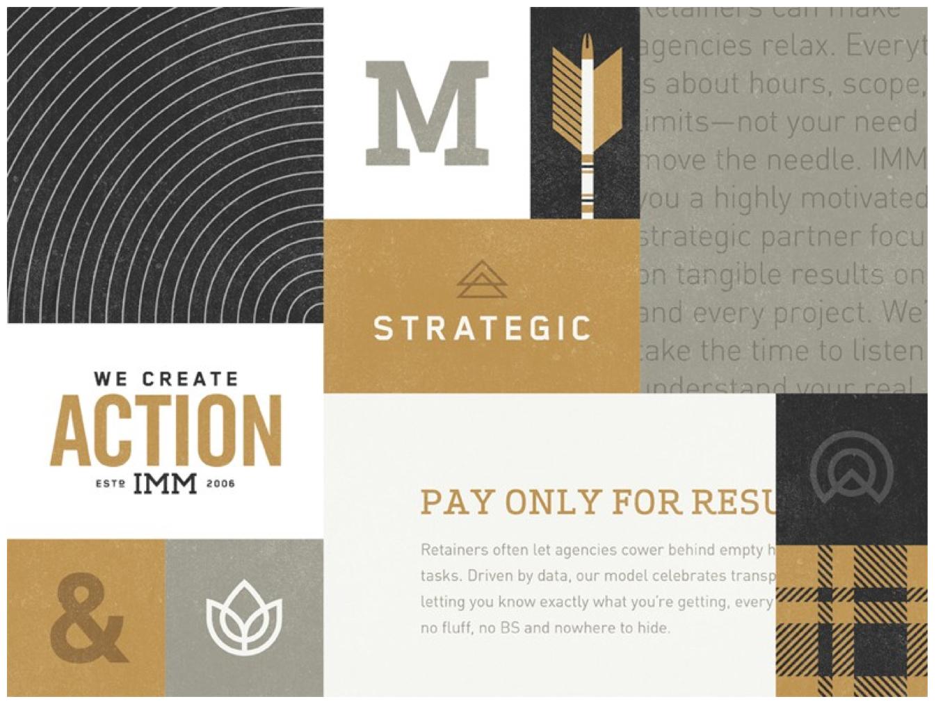 brand-board-designs.jpg