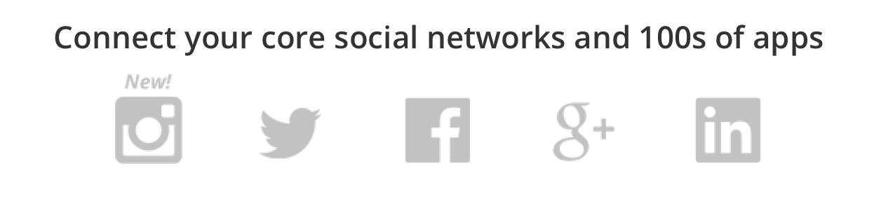 hootsuite-for-creative-entrepreneurs.png