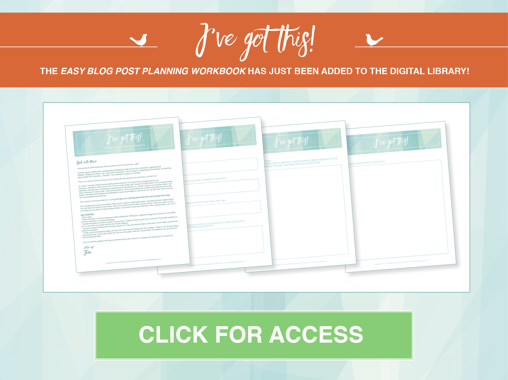 Easy-Blog-Planning-Workbook.png