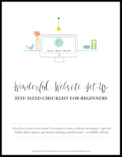 Free-Website-Setup-Checklist-for Beginners.png