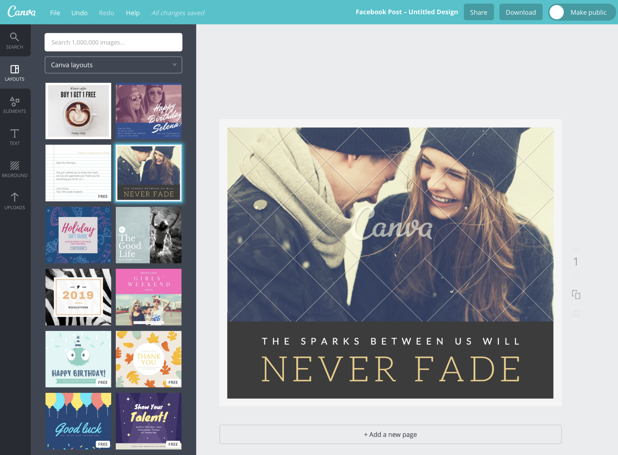 How-To-Use-Canva-for-social-media-post-design.png