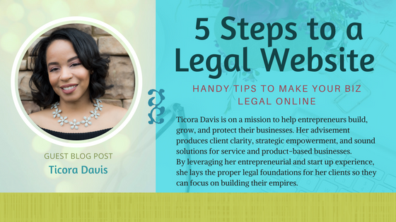 How-To-Make-Your-Website-Legal.png