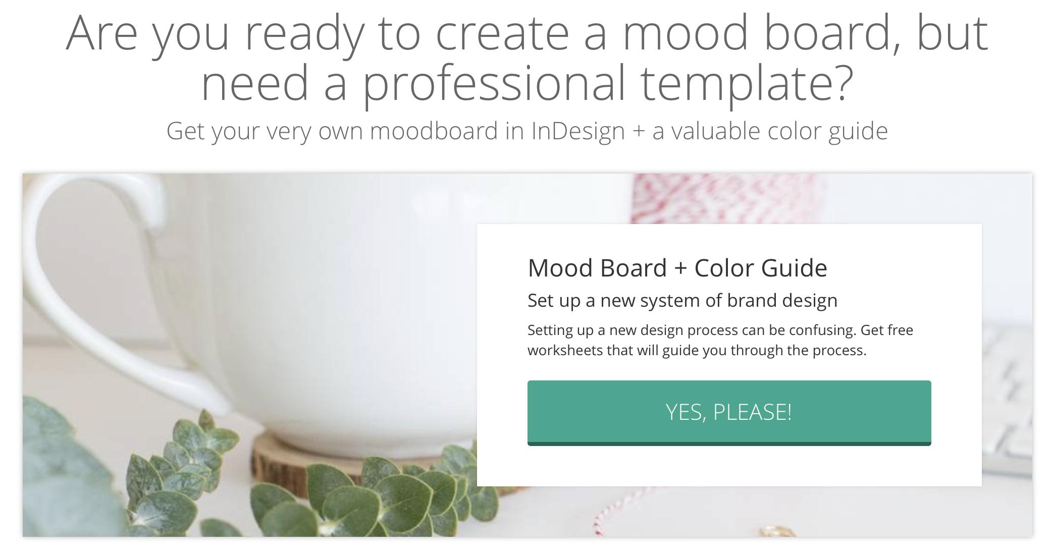 free-moldboard-template.png
