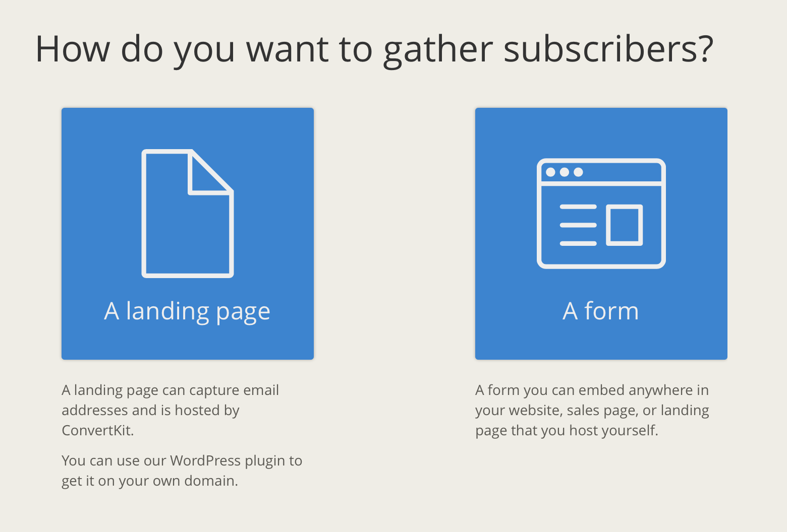 how-to-create-landing-pages.png