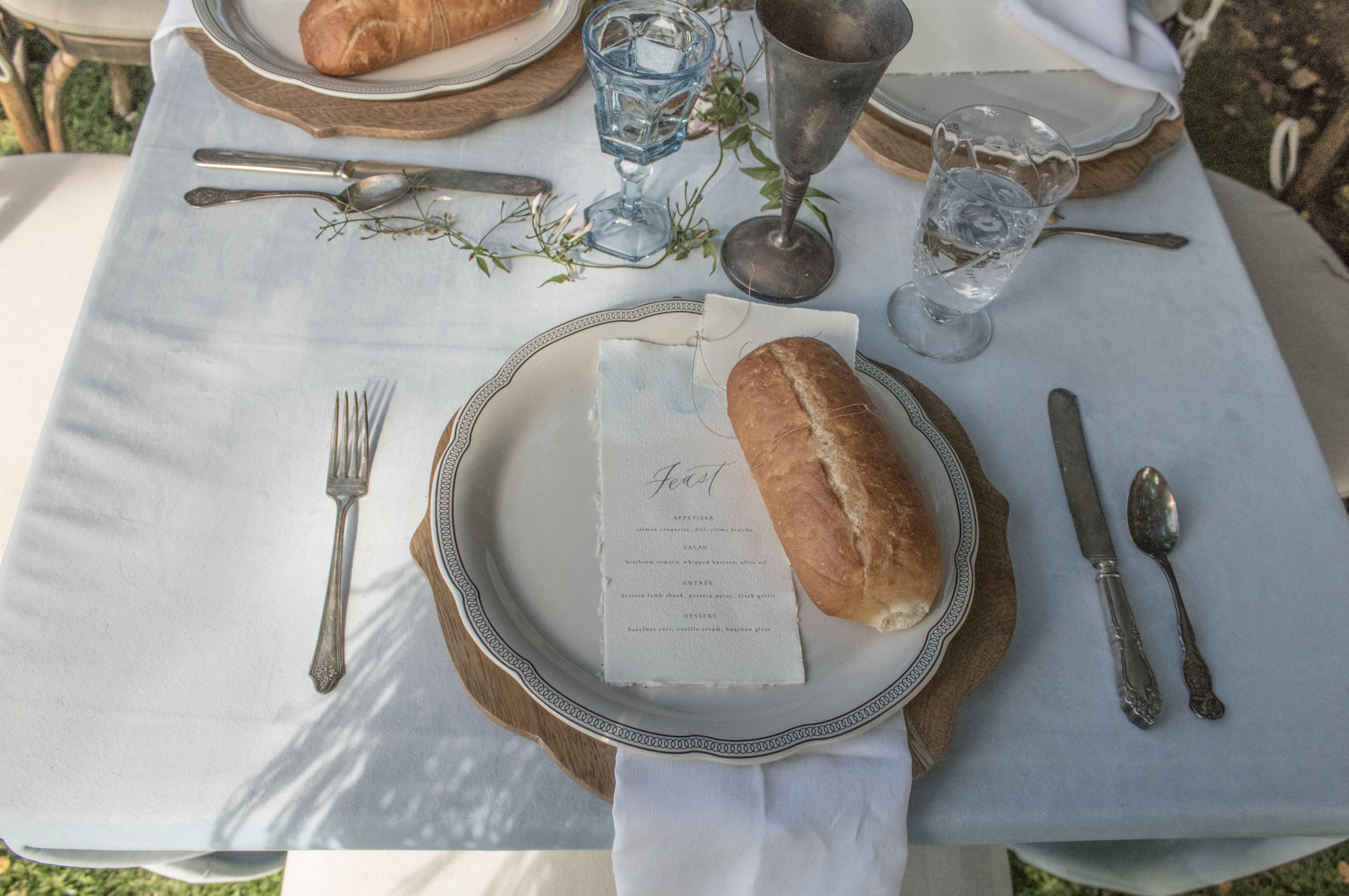 wedding-tablescape.png