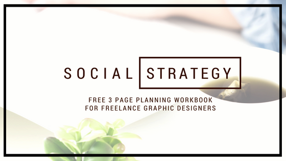 Social Strategy Workbook.png