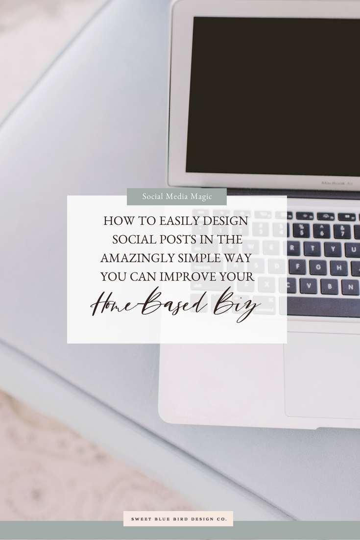 The Amazingly Simple Way You Can Improve Your Home-Based Biz