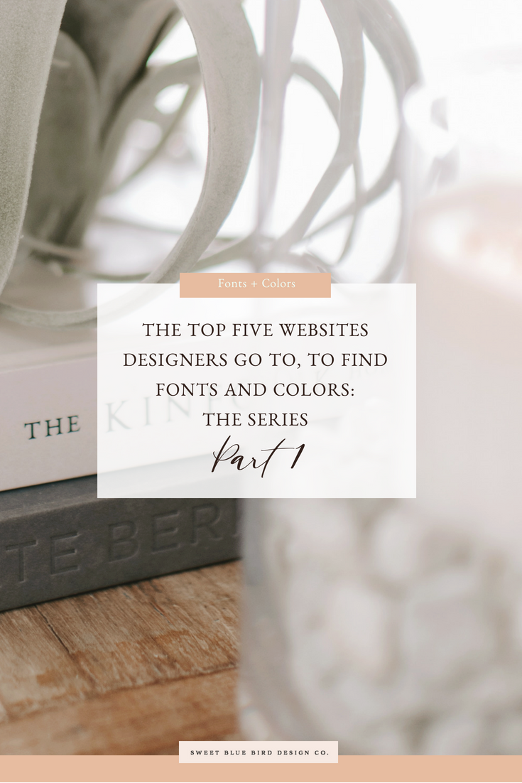 The Top Five Websites Designers Go To, To Find Fonts and Colors_ The Series, Part 1.png