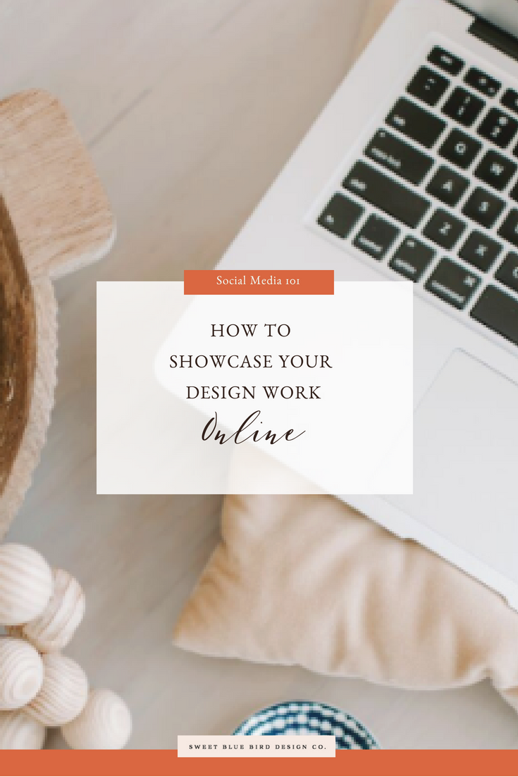 How to Showcase Your Design Work Online.png
